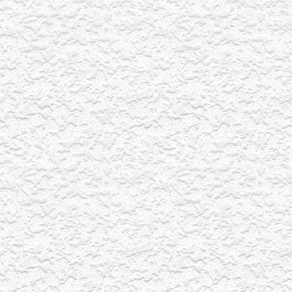 Graham & Brown 56 sq. ft. Heavy Stipple Paintable White Wallpaper