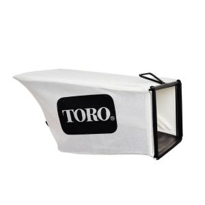 Toro RWD Personal Pace Lawn Mower Replacement Bag by Toro