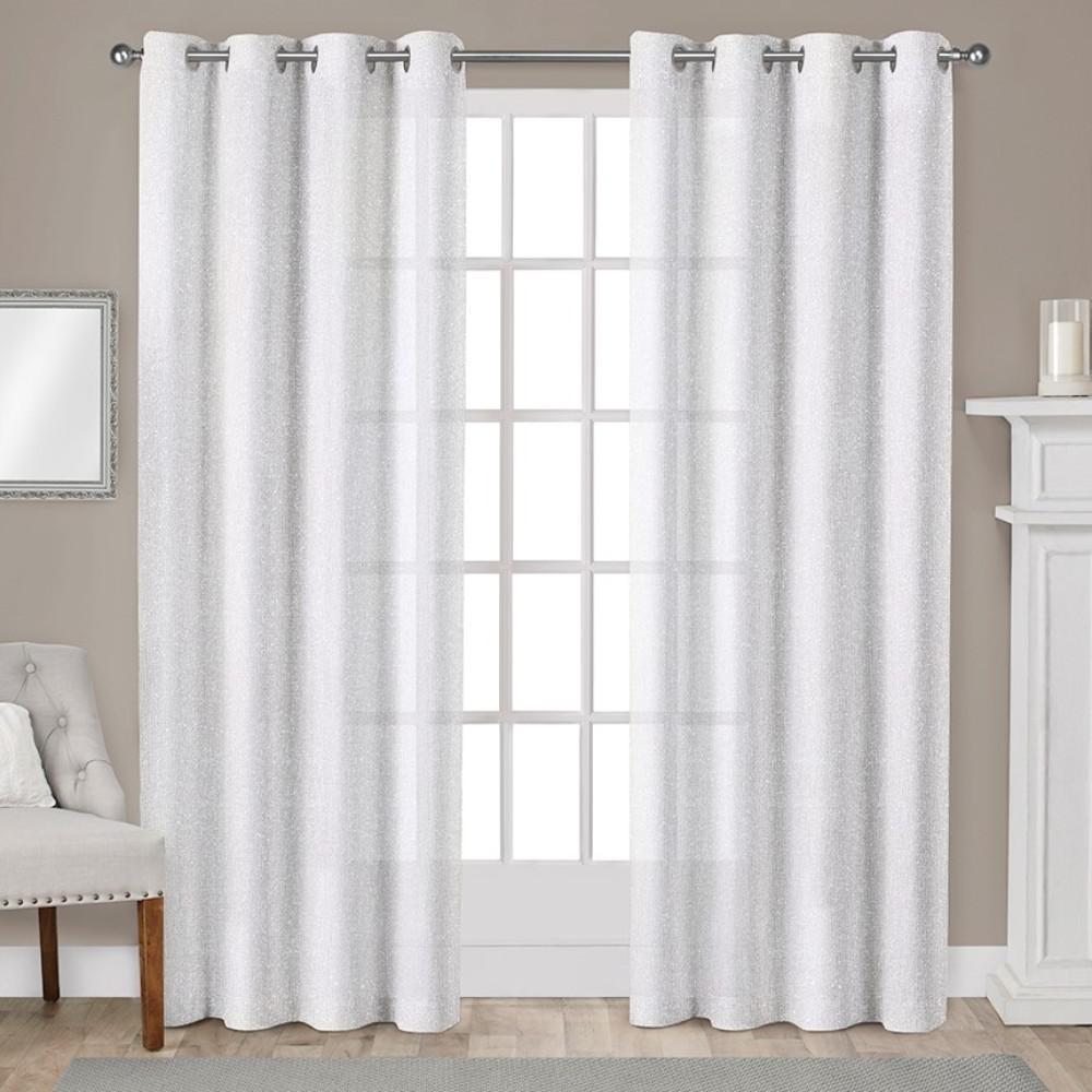 dark and silver vacation seven aliexpress blue buy fantastic curtains gold for curtain ideas com meta metallic adorable