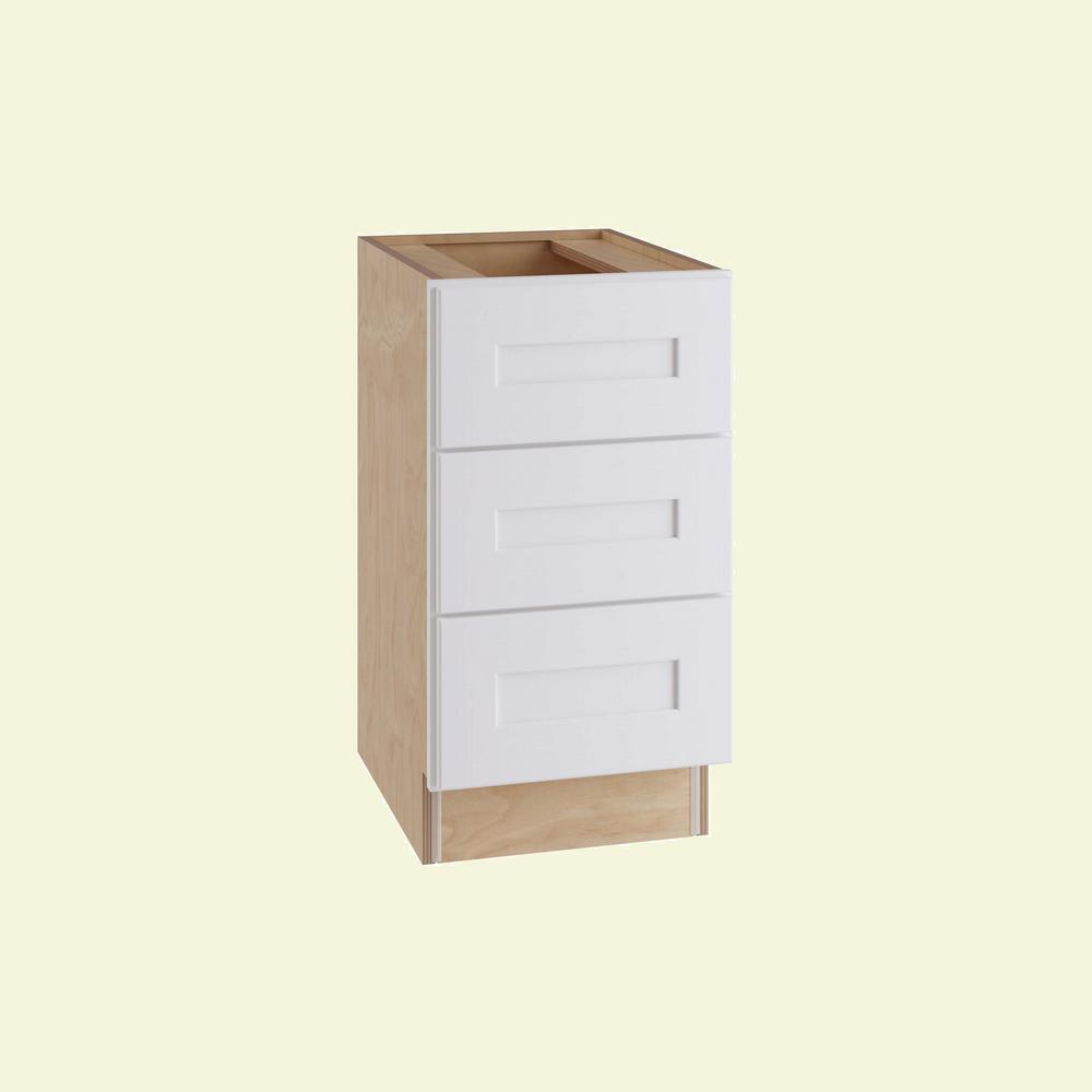 Home Decorators Collection Newport Assembled 15 in. x 28.5 in. x ...