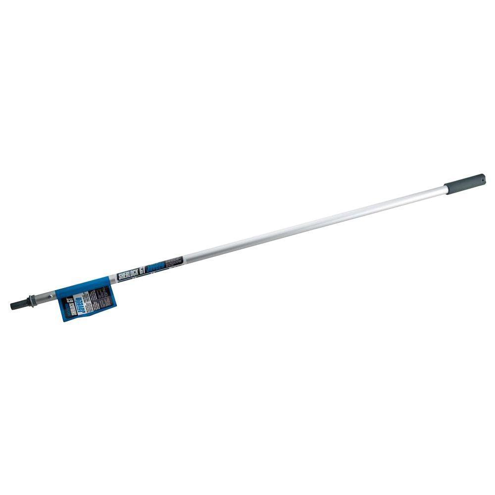 4 ft. Sherlock GT Javlin Pole