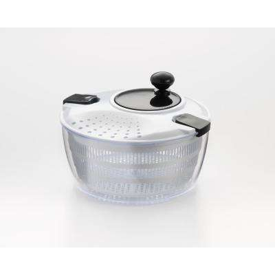 4.5 Qt. Salad Spinner