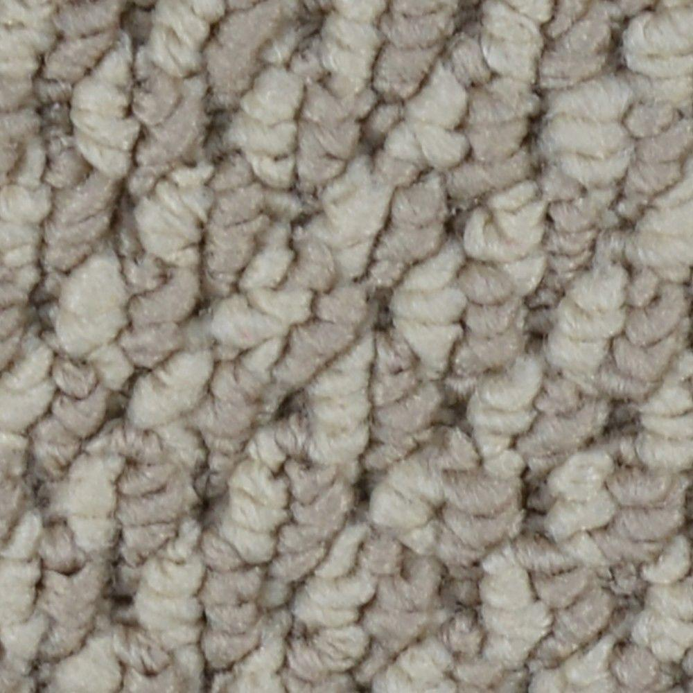 Bayfield - Color Great Lakes Loop 12 ft. Carpet
