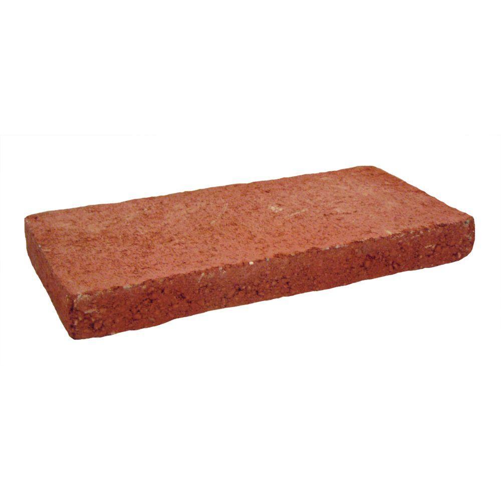 Cinder Blocks Concrete Cement Masonry The Home Depot