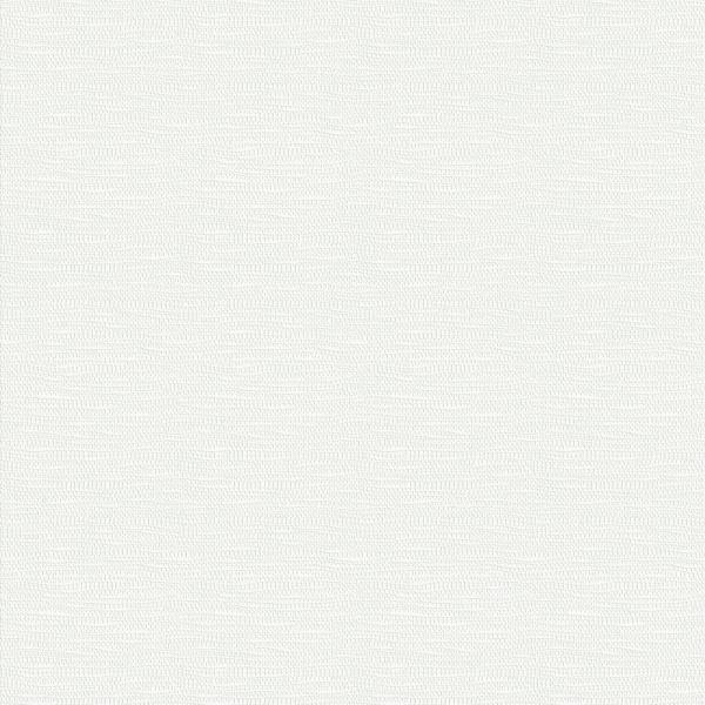 Graham & Brown White Grasscloth Wallpaper 100161
