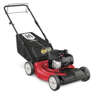 The home depot griffin griffin ga 30223 lawn mowers solutioingenieria Images