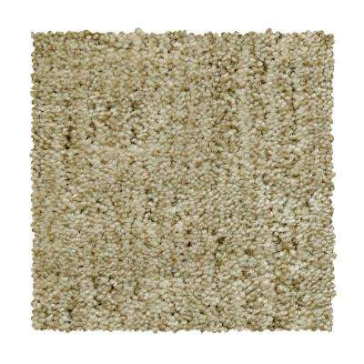 8 in. x 8 in. Pattern Carpet Sample - Corry Sound - Color Mysterious