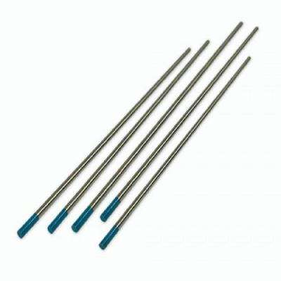 Lanthanated 2% Blue 1/16 in. x 7 (1.6 mm) 5 Kit