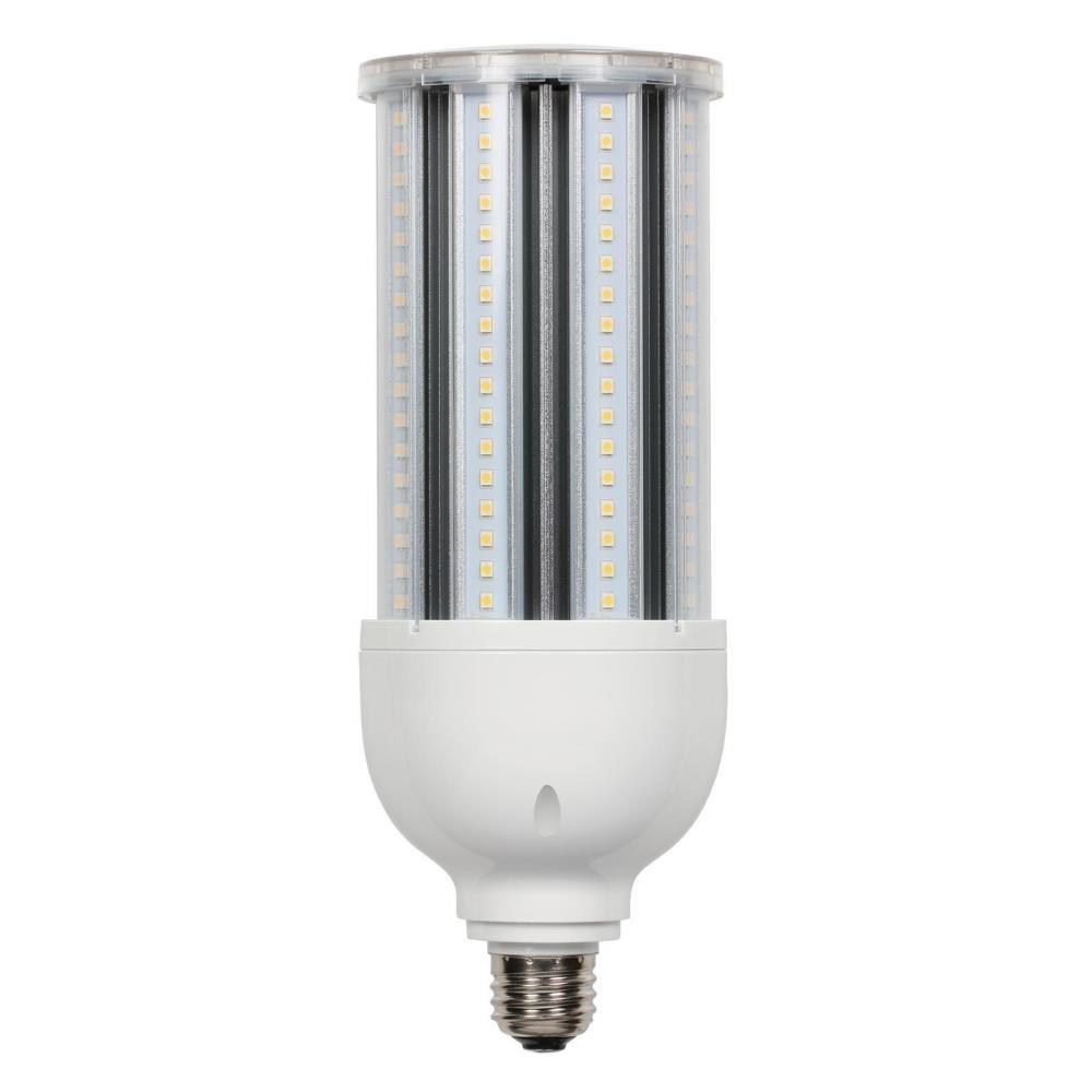300 watt light