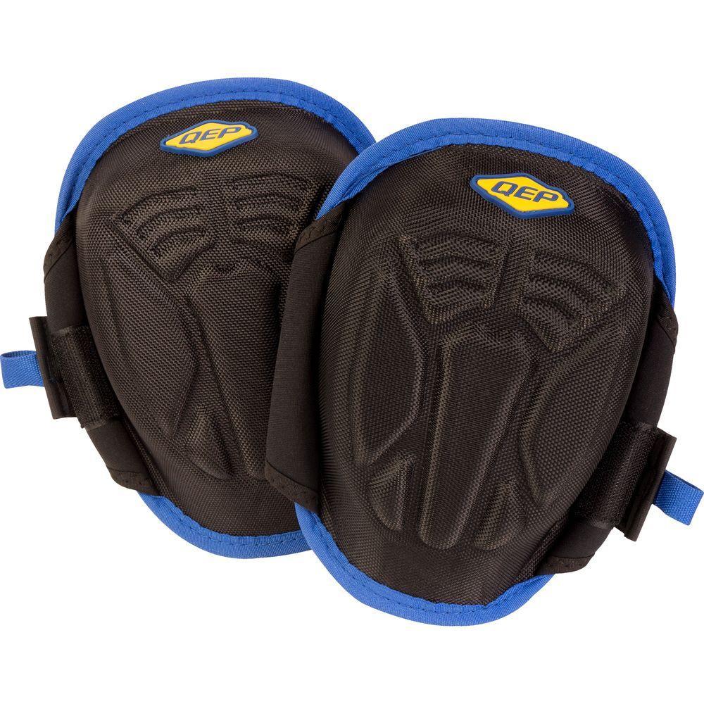 QEP F3 Stabilizer Knee Pad by QEP