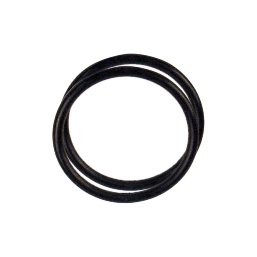 Sloan H553 O-Ring (2-Pack)-131073 - The Home Depot