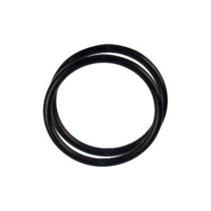 Sloan H553 O-Ring (2-Pack) by Sloan