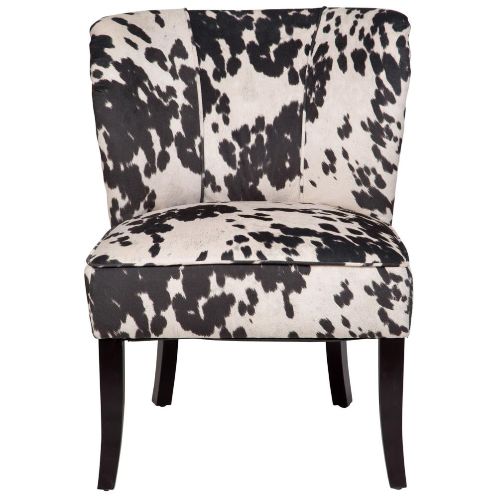 Picking an accent chair