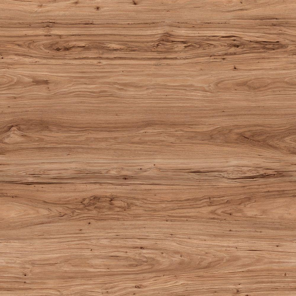 Home Decorators Collection Polished Straw Maple 12 mm Thick x 415