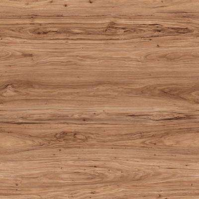Polished Straw Maple 12 mm Thick x 4-15/16 in. Wide x 50-3/4 in. Length Laminate Flooring (14 sq. ft. / case)