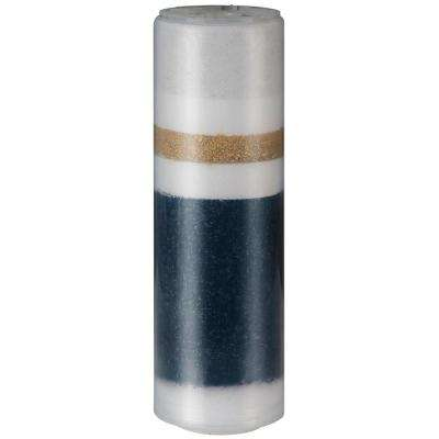 Replacement Cartridge for Countertop Multi Filtration Drinking Water Filter Dispensers