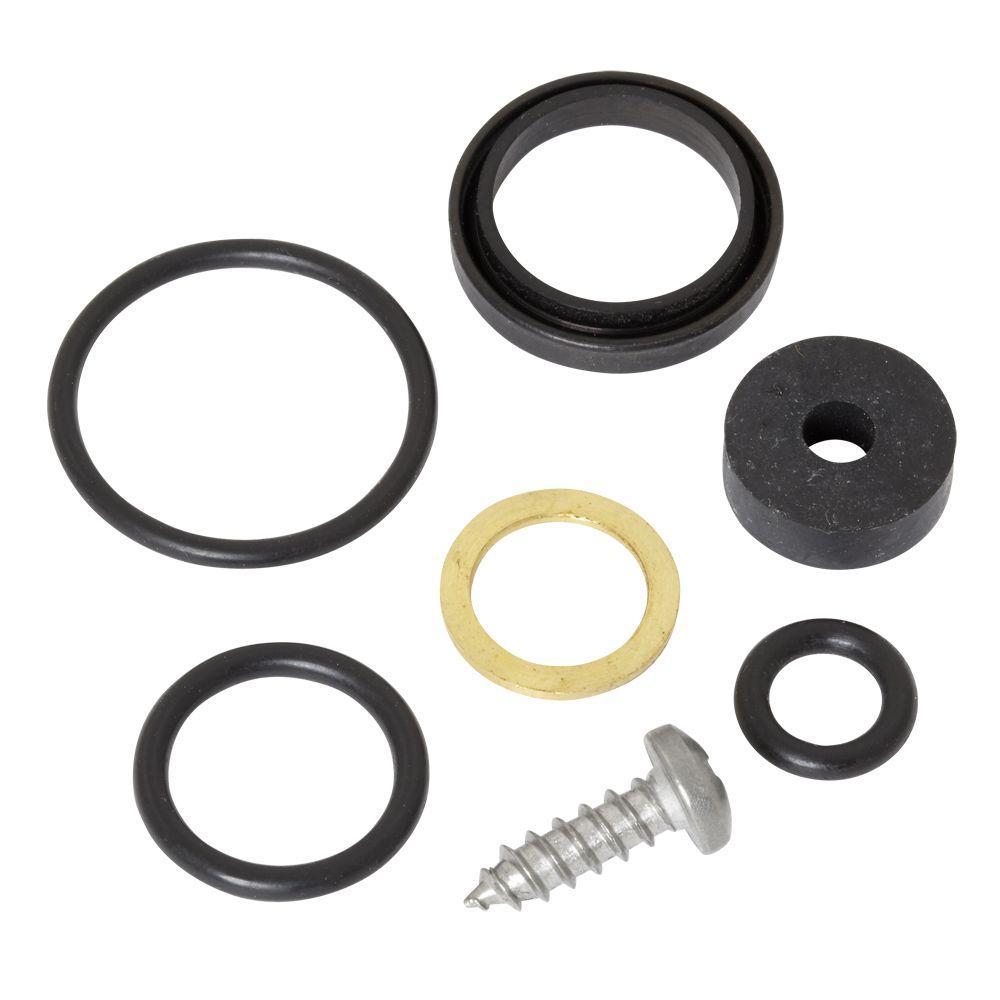 American Standard Transfer Valve Seal Kit 012325 0070a