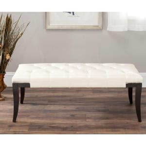 Gibbons Cream Bench