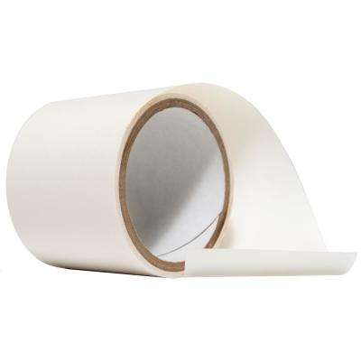 3 in. x 22 ft. Double Sided Heavy Duty Flooring Installation Tape