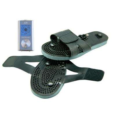 6-Mode Electronic Pulse Massager Combo Pack