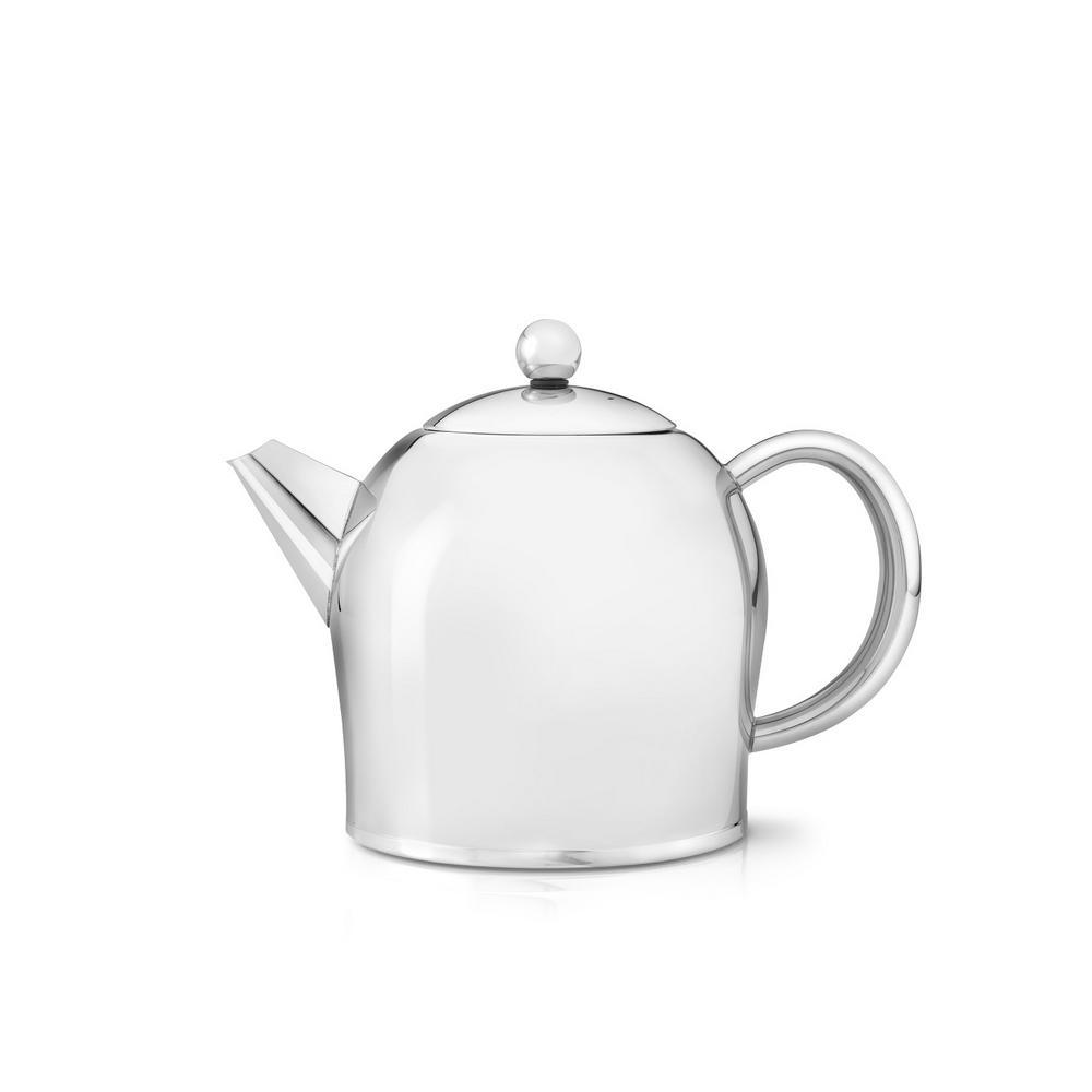 34 fl. oz. Shiny Santhee Teapot