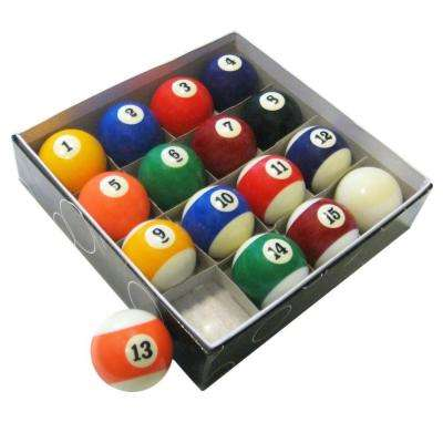 No Warranty Pool Table Supplies Pool Tables Accessories The - Billiard pool table supplies