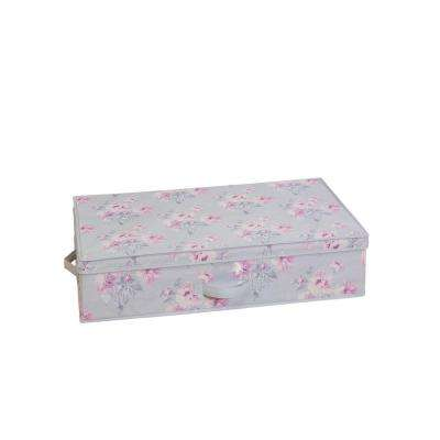 Non-Woven Under-the-Bed Storage Box in Beatrice