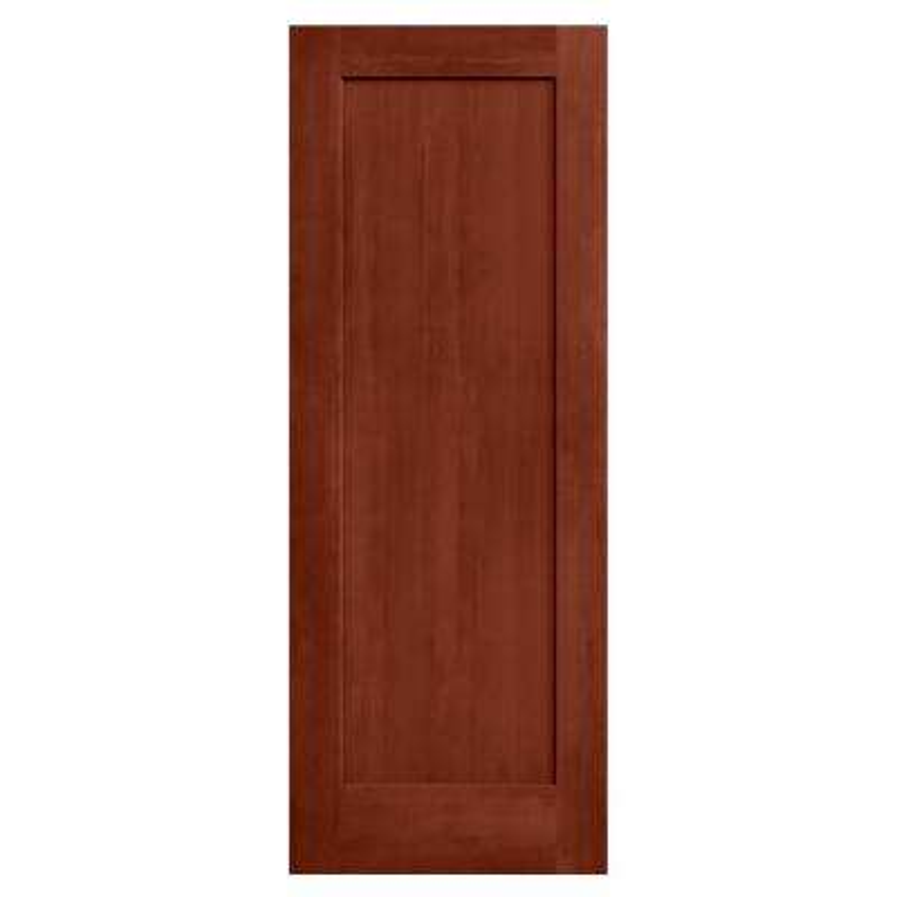 Amaretto 1 Panel Interior Closet Doors Doors Windows The