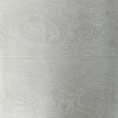 White Oil Oak 12 mm Thick x 6.57 in. Wide x 48 in. Length Click-Locking Laminate Flooring Plank (17.47 sq. ft. / case)