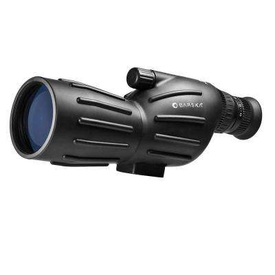 Colorado 15-40x50 Hunting/Nature Viewing Spotting Scope