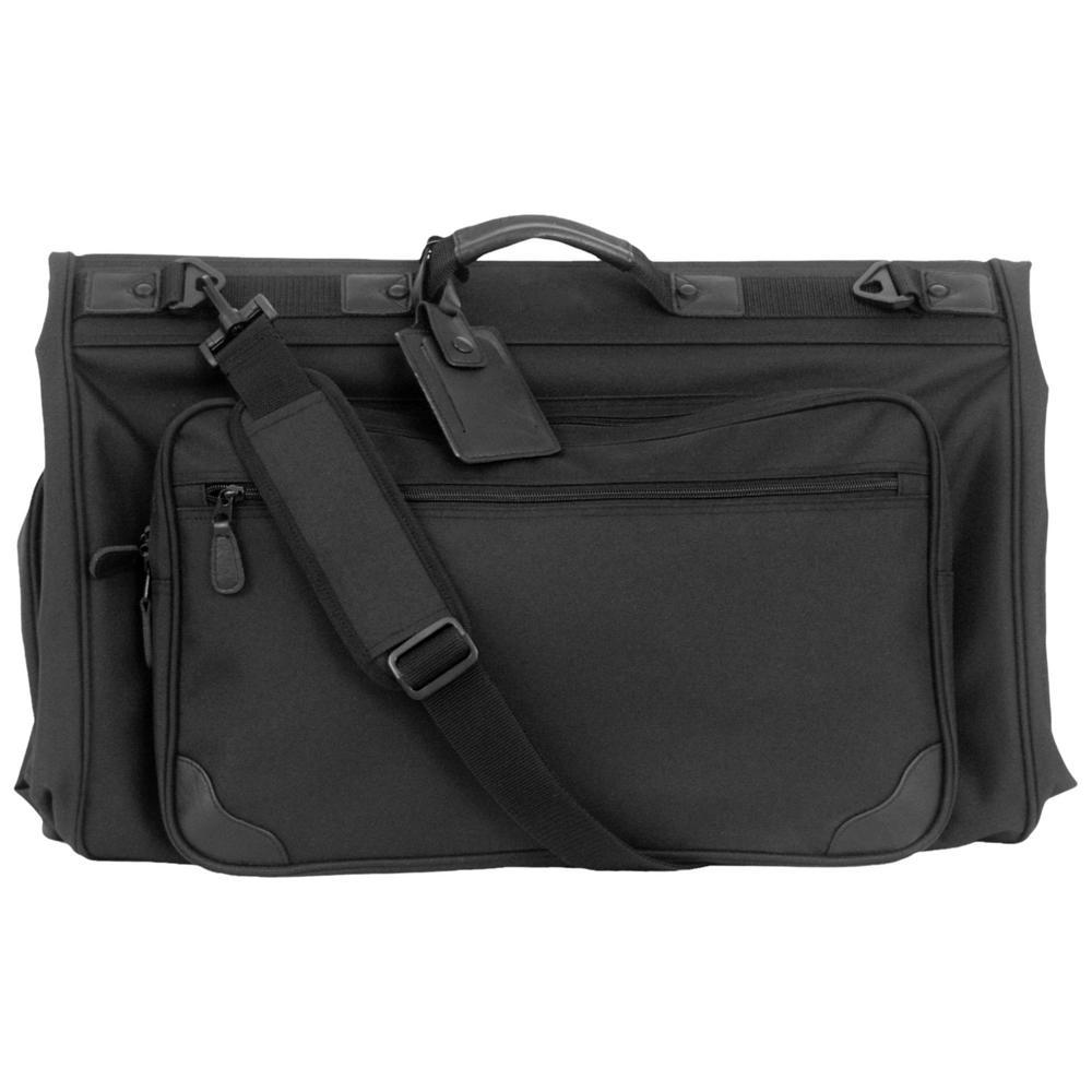 TriFold Garment Bag