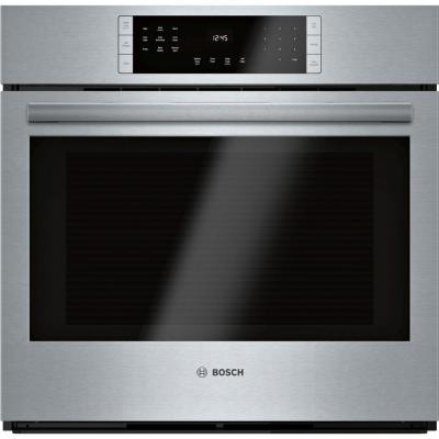 GE 24 in. Single Electric Wall Oven in Black-JRS06BJBB - The ... Ge Oven Wiring Diagram Jkp on