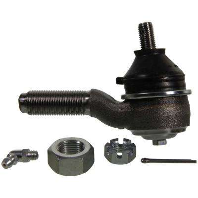 Steering Tie Rod End - Outer