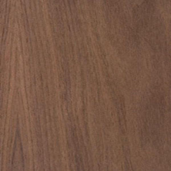 Edgemate Edgemate 24 In X 96 In Walnut Wood Veneer With 10 Mil Paper Backer 8101106 The Home Depot