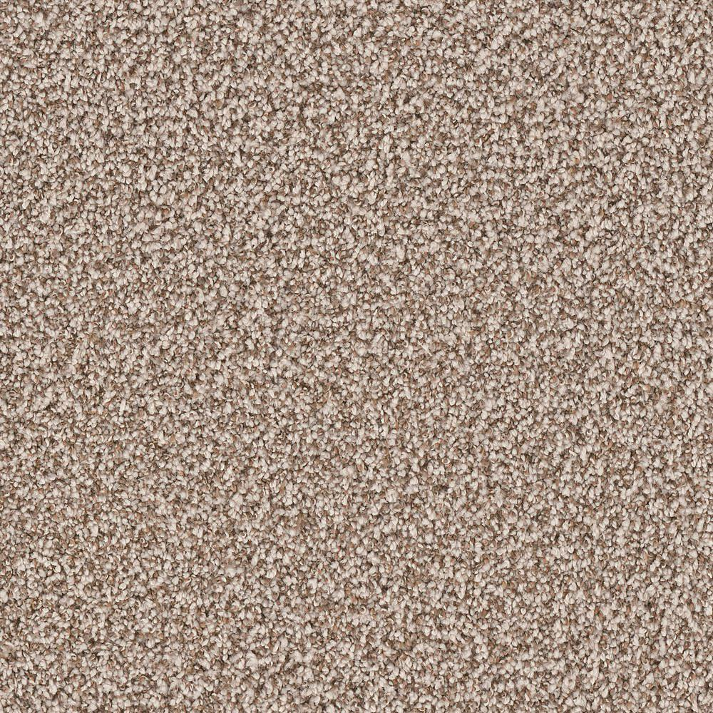 Gateway I - Color Ashley Texture 12 ft. Carpet