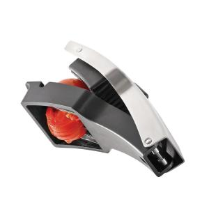 Click here to buy GEFU Slicer SS for Soft Fruits, Small Tomatoes by GEFU.