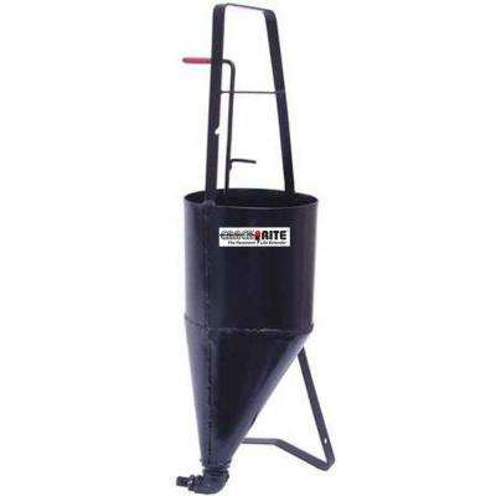 2-Gal. Hot Pour Joint Sealant Pot Applicator