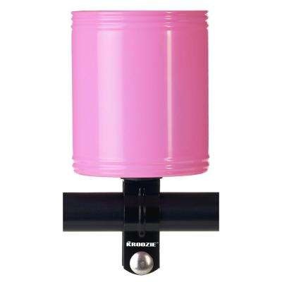 Cup Holder in Pink