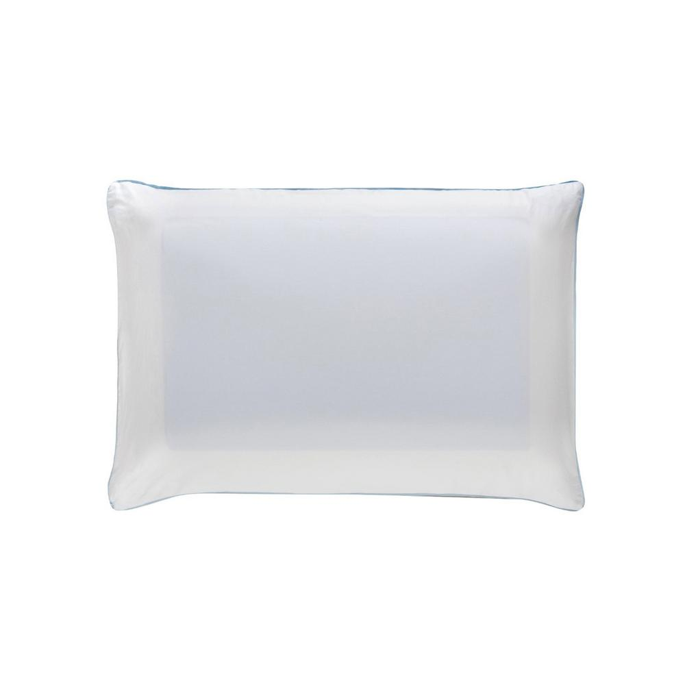 Tempur Pedic Cloud Breeze Dual Cooling Foam King Bed Pill...