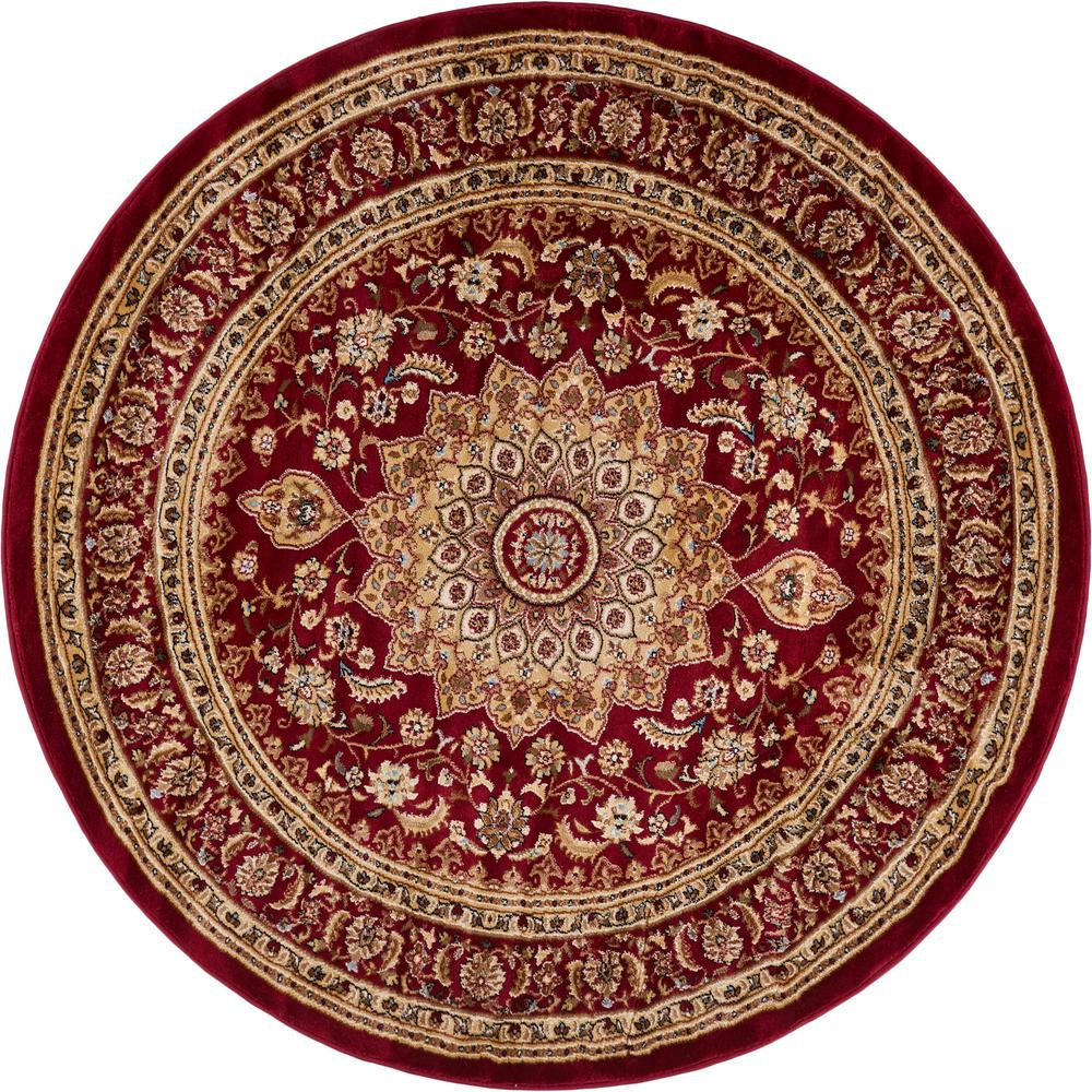 Woven Round Rugs Area Rug Ideas