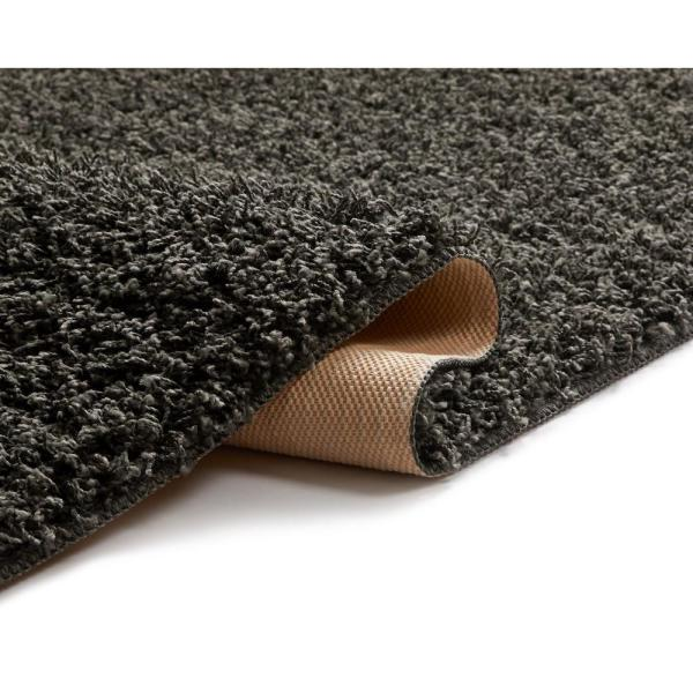 All Star Carpet Cleaning Ta Carpet Vidalondon