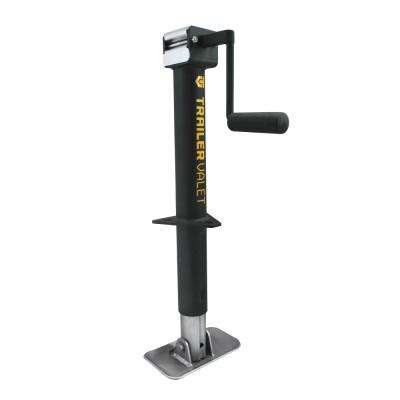 JXC5 Center Mounted Drill Jack