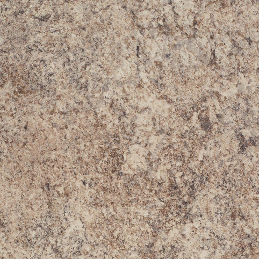 60 in. x 144 in. Laminate Sheet in Bordeaux Juparana with