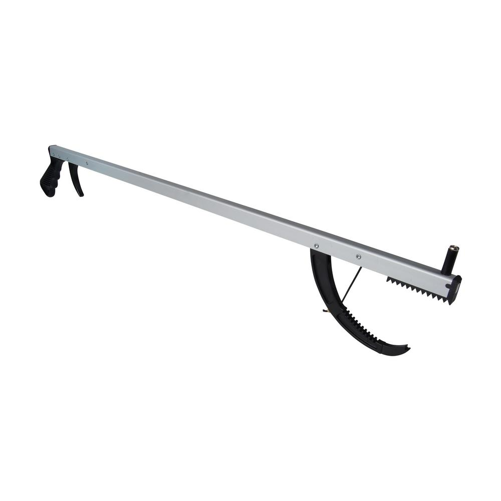 DMI 32 in. Non-Folding Aluminum Reacher