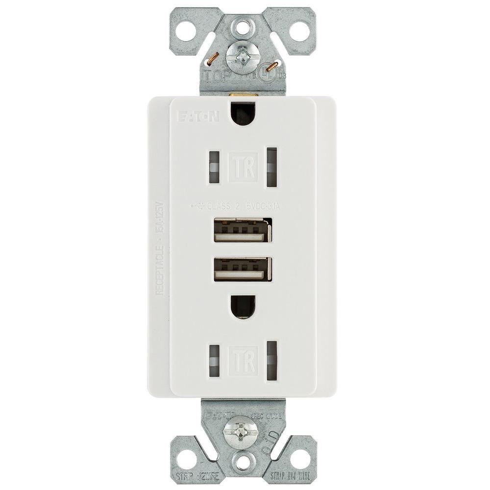 Sunforce 5.8 Amp 12-Volt AC/DC Power Converter-55522 - The Home Depot