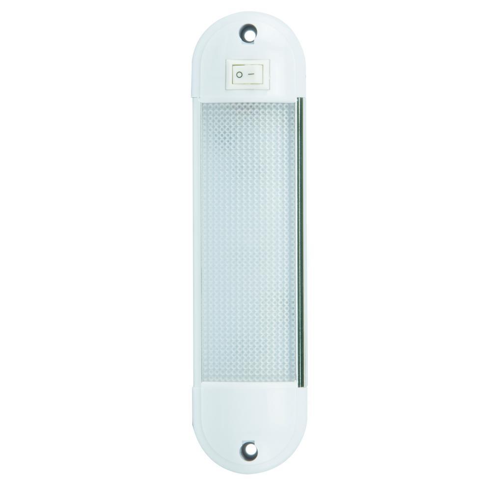 LED Interior/Utility Light