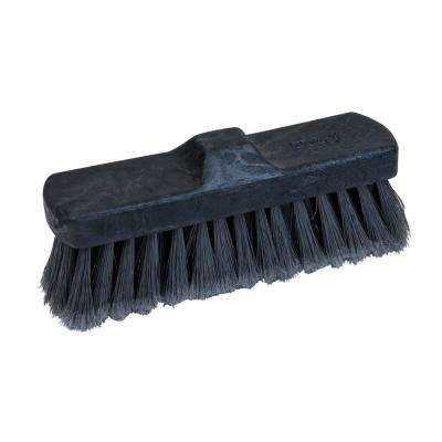 9 in. Siding Scrub Brush