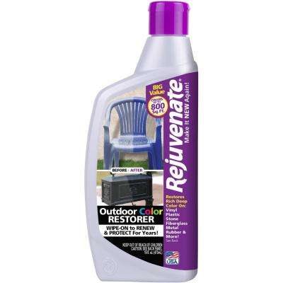 16 oz. Outdoor Color Restorer