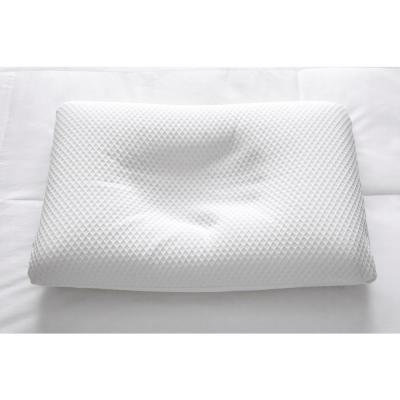 Memory Foam Oversized Pillow