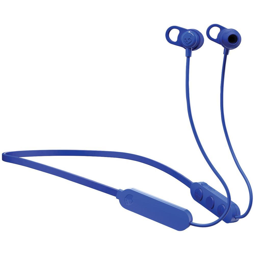Skullcandy Jib+ Wireless In-Ear Earbuds with Microphone in